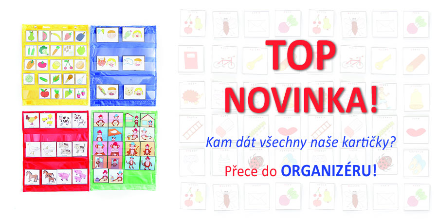 slide /fotky46097/slider/organizer-newsletter.jpg